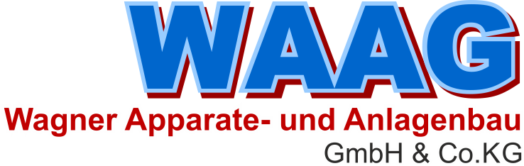 Wagner-AAG